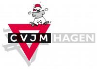CVJM Hagen Logo